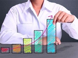 Использование лендинга для увеличения бизнес-показателей