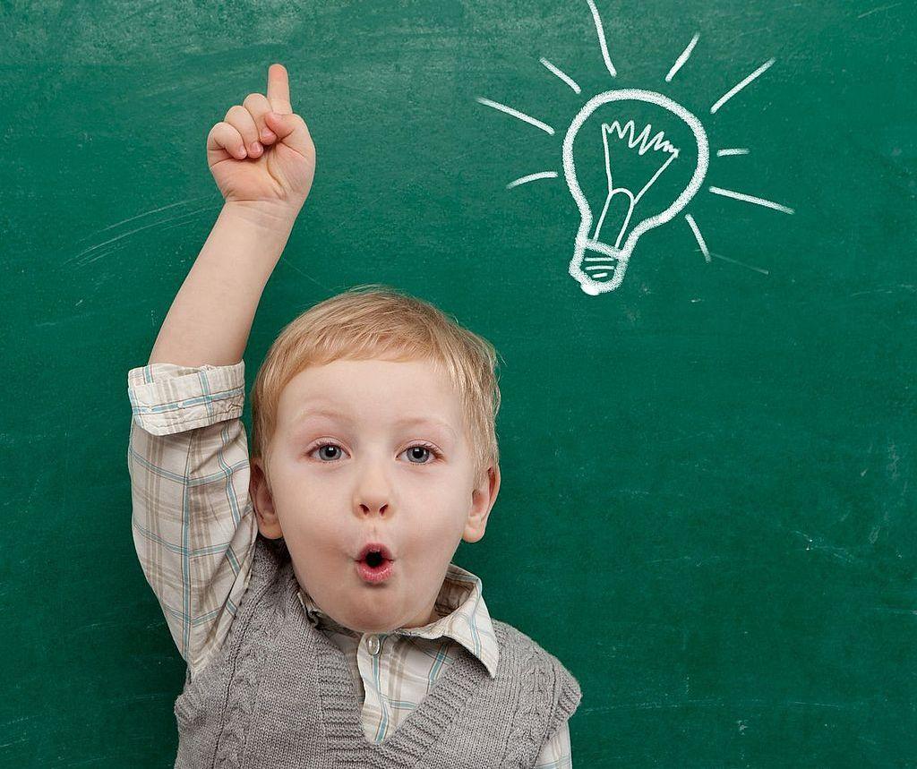 innovative teacher education program need problems