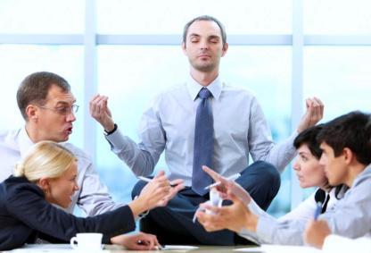 Преимущества тренингов по переговорам