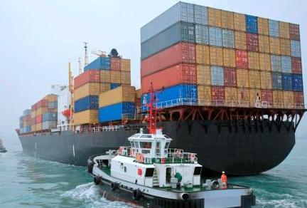 Виды перевозок сборных грузов из Китая.
