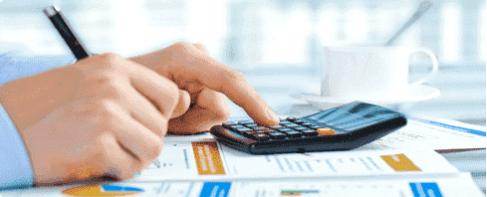 Преимущества прямого кредитования