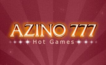 Казино Азино в режиме онлайн
