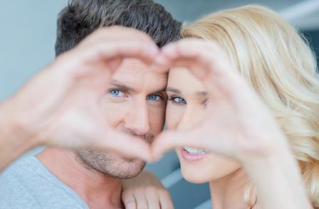 Как возродить отношения в семье?