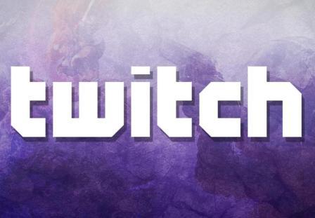 Особенности сервиса прямых трансляций Twitch.