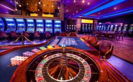 Известная азартная платформа казино Рокс в Казахстане